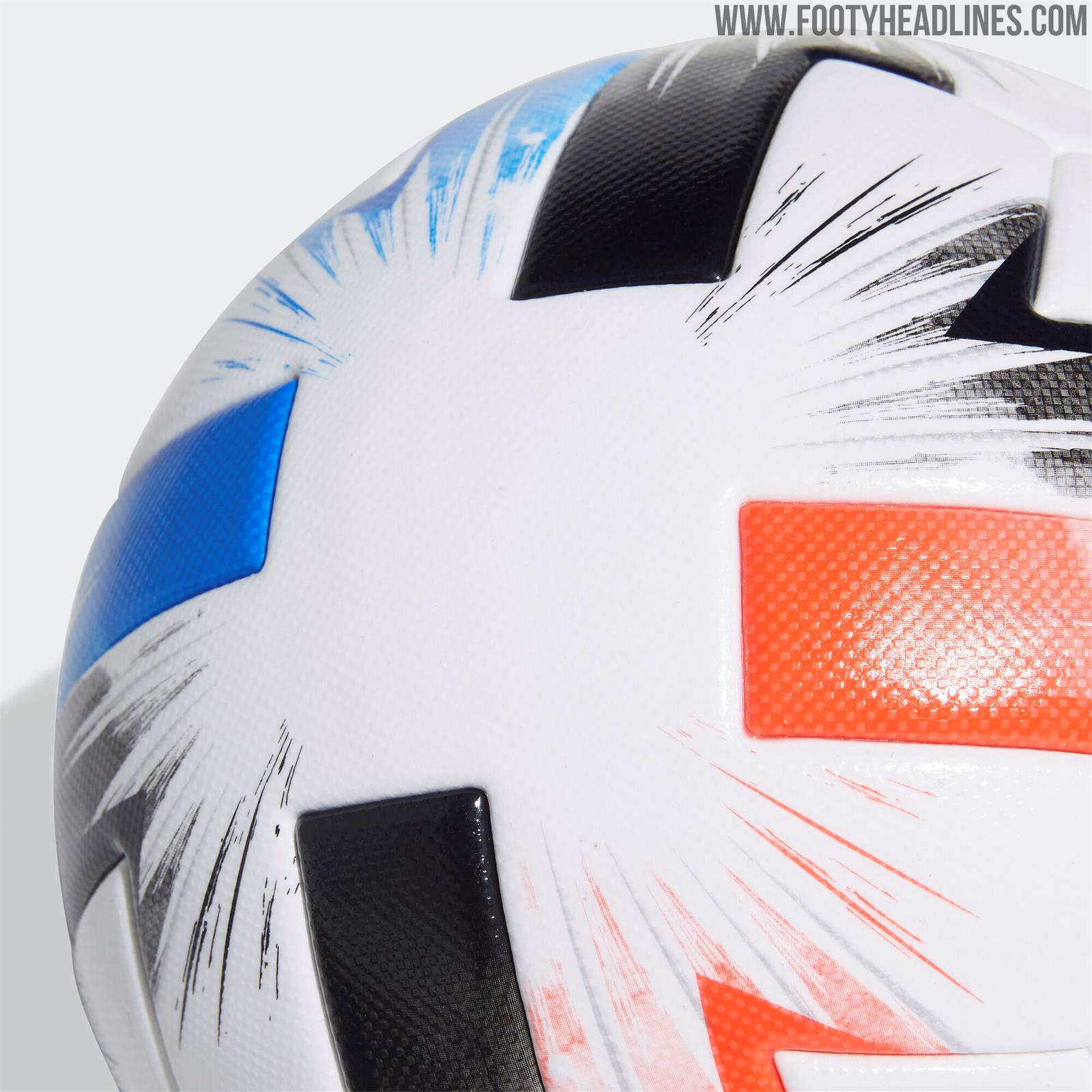 Tsubasa Fussball