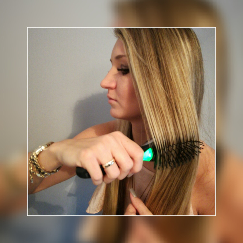 ricardas testfieber braun satin hair iontec haarbà rste model 710