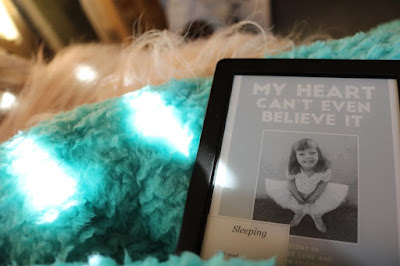 My Heart Can't Even Believe It Book Review
