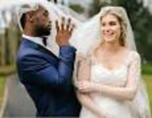 Sam Smith Before >> Siya Kolisi's wife Rachel Smith: family life (Photo) - playersGF.com