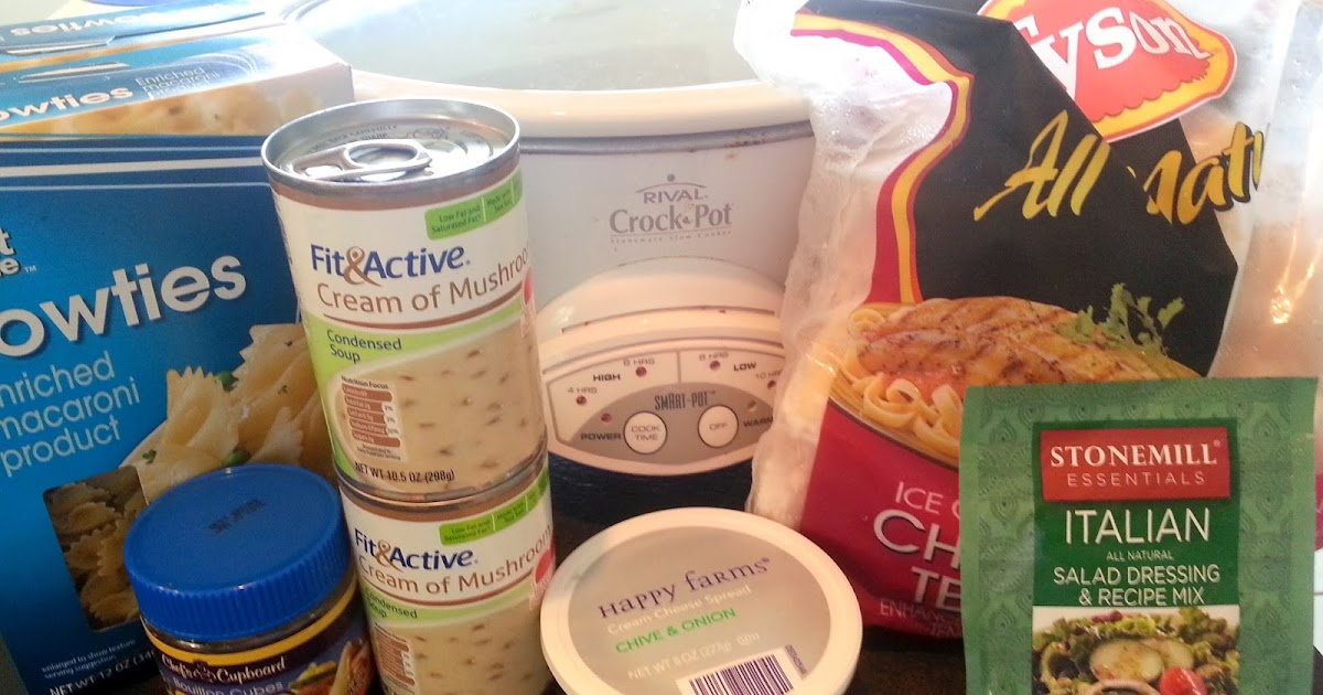 The Home Girl Whadda We Eatin Wednesday Recipe For Super Yummy Crock Pot Quot Angel Chicken Quot
