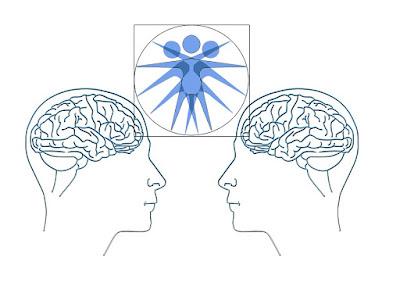 Cara Mengetahui Kondisi Psikologis Orang Lain