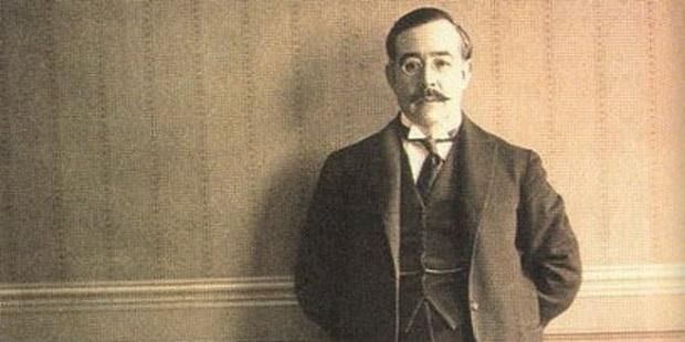 LeooldoLugones
