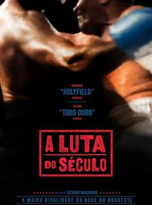 Review - A Luta do Século