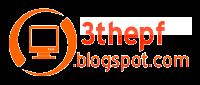 3thepf.blogspot.com