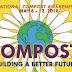 Compost blijkt goede bodemverbeteraar