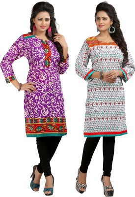 kurti design, kurtis online india, kurtis online sale, kurtis online shopping, kurtis sale online, kurtis sales, Kurtis combo pack, buy kurtis online,