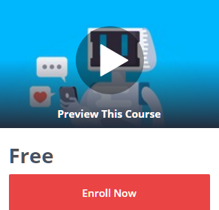 udemy-coupon-codes-100-off-free-online-courses-promo-code-discounts-2017-facebook-messenger-bots-for-beginners