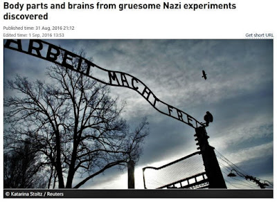 https://www.rt.com/news/357816-body-parts-nazi-experiments-hallervorden/