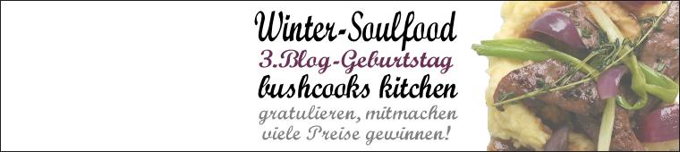 http://www.bushcook.de/2014/02/3-jahre-bushcooks-kitchen-gratulieren.html