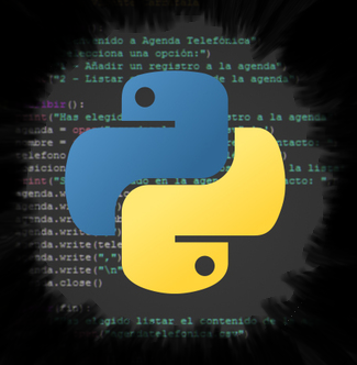 installation de Windows python ecdsa
