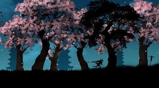 Ninja Arashi v1.2