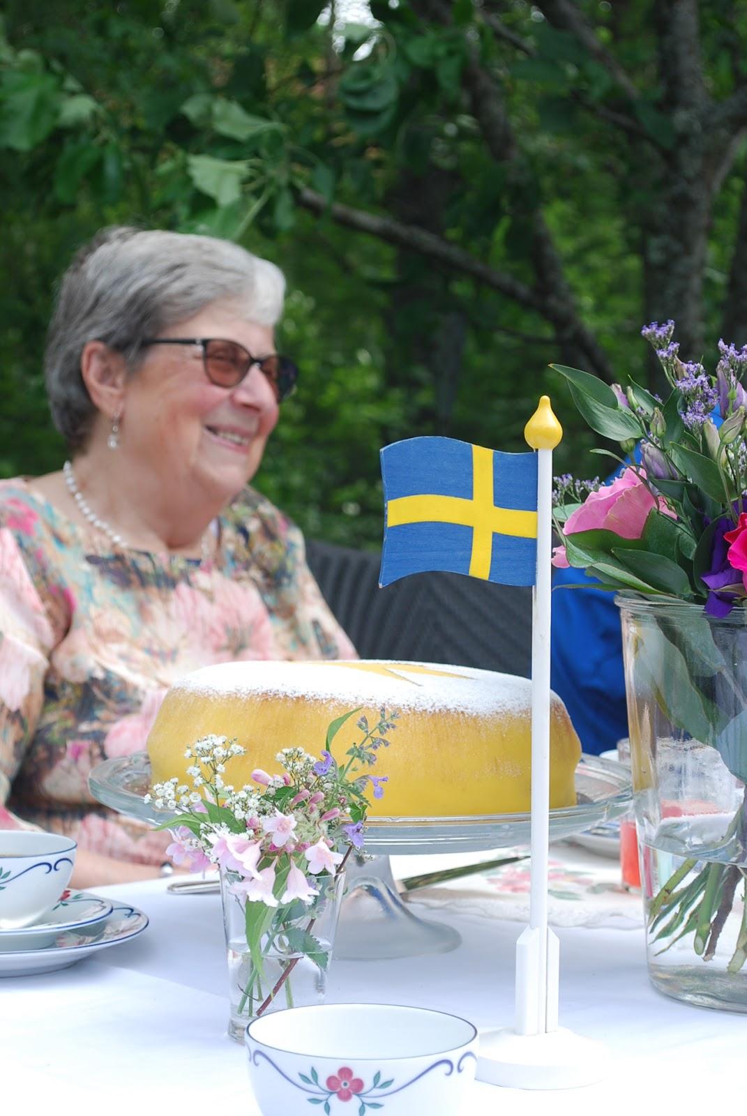 75 års present mamma Var Dag i Mitt Liv: Mamma 75 år 75 års present mamma