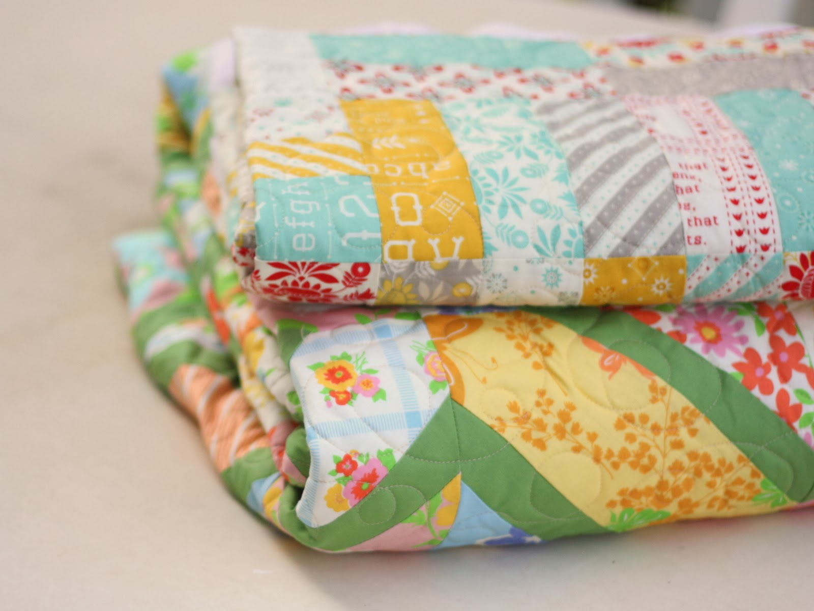 Basting and Machine Quilting Tutorials - Diary of a Quilter - a ... : machine quilting blogspot - Adamdwight.com