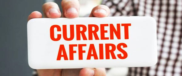 Kerala PSC Daily Malayalam Current Affairs Feb 2019