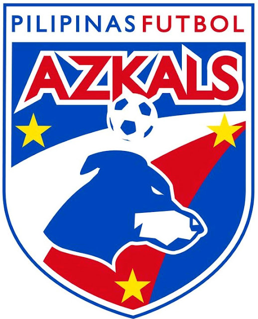 Philippine Azkals 2012 Football Friendly Game Schedule, Venue and Results
