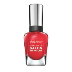 Sally Hansen Complete Salon Tagine Supreme