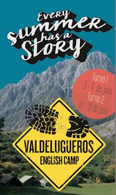 campamentovaldelugueros.blogspot.com