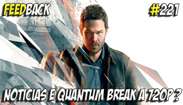https://4.bp.blogspot.com/-3jDrY6ntOQ0/Vu8k_2WuRoI/AAAAAAAAJ_Q/X1joi02Vw_kCfgDdA2XkC_AQzNed8imXA/s1600/quantum_break_720%2BPOST.jpg