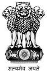 District and Sessions Court Purulia District, West Bengal (www.tngovernmentjobs.in)