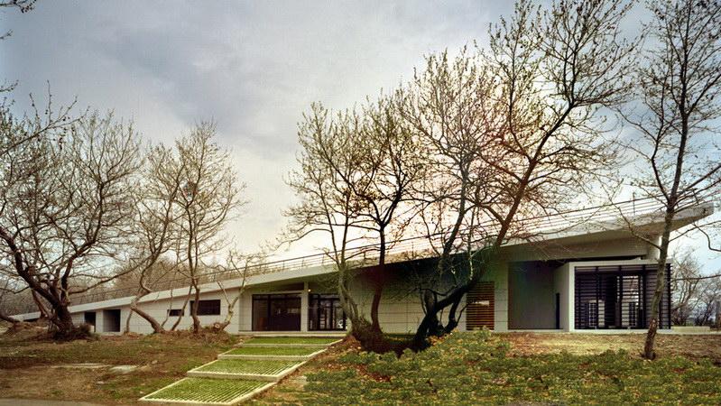 Πρόσκληση εθελοντών για το Μουσείο Φυσικής Ιστορίας Αλεξανδρούπολης