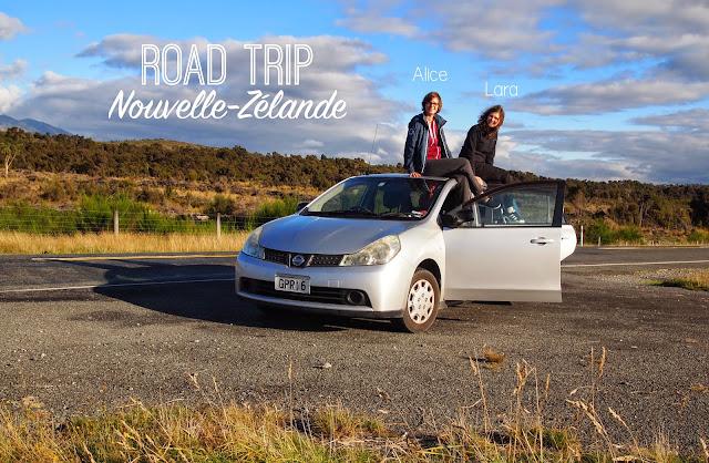 http://www.lilikus.be/2015/05/nouvelle-zelande-6-road-trip.html