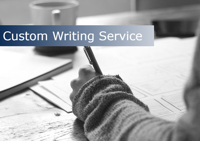 customwriting With our custom writing service you will be confident the most competent writer will we are not only cheap custom writing services, but we posses a high customer.