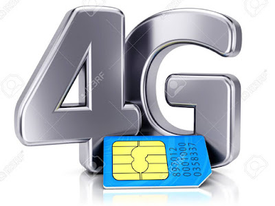 আপনার হ্যান্ডসেট এবং সিম ফোরজি উপযোগী কিনা চেক করবেন যেভাবে? how to check 4g sim and handset