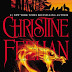 Review - 4 Stars - Dark Blood (Dark #26) Author: Christine Feehan