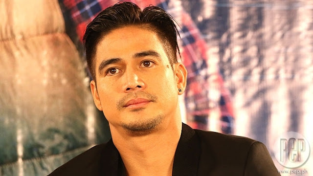 'Kapal Ng Mukha Mo!' Piolo Pascual Shouted At Alex Gonzaga In Public!