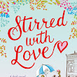 Stirred with Love- Marcie Steele