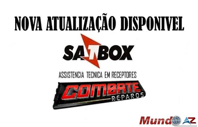 satbox vivo x plus