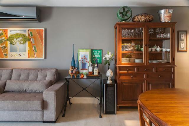 dining- room-decor