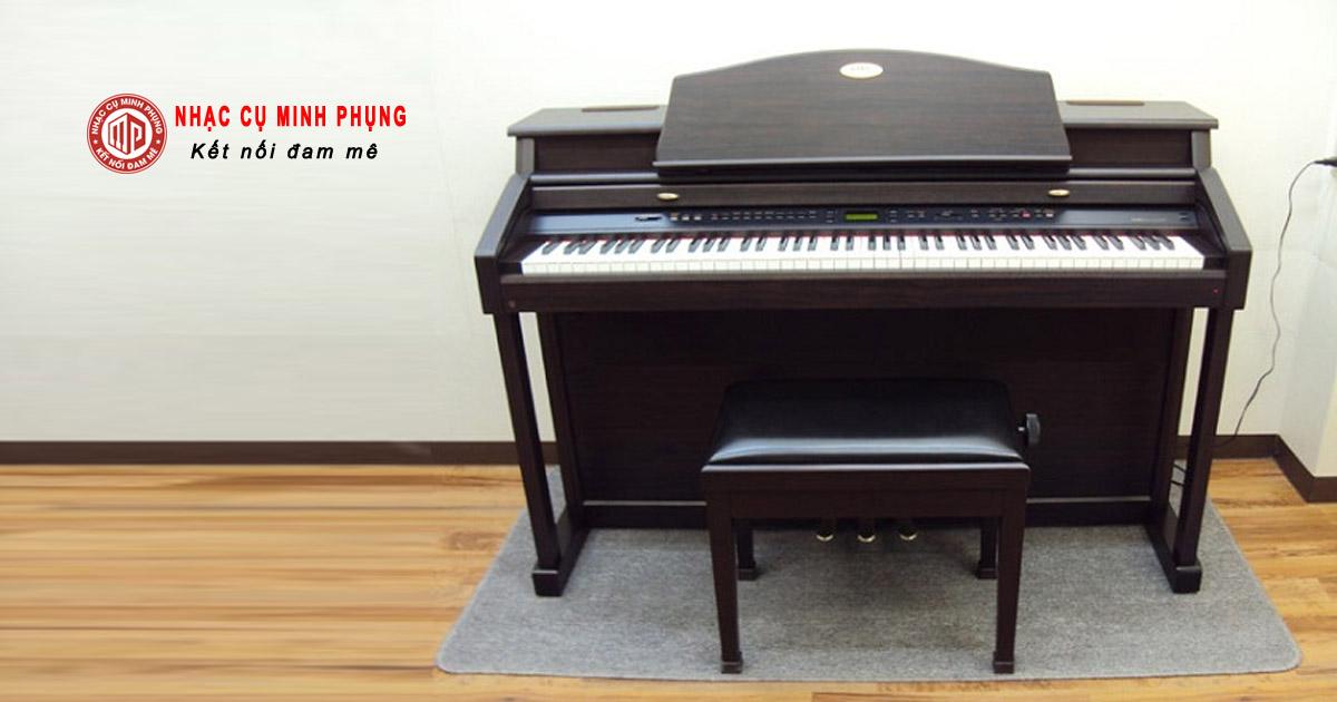 Đàn piano điện yamaha chất lượng âm thanh hay