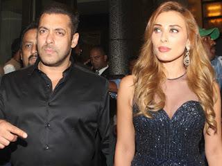 There is nothing Salman Khan can't do, says Iulia Vantur!.jpg
