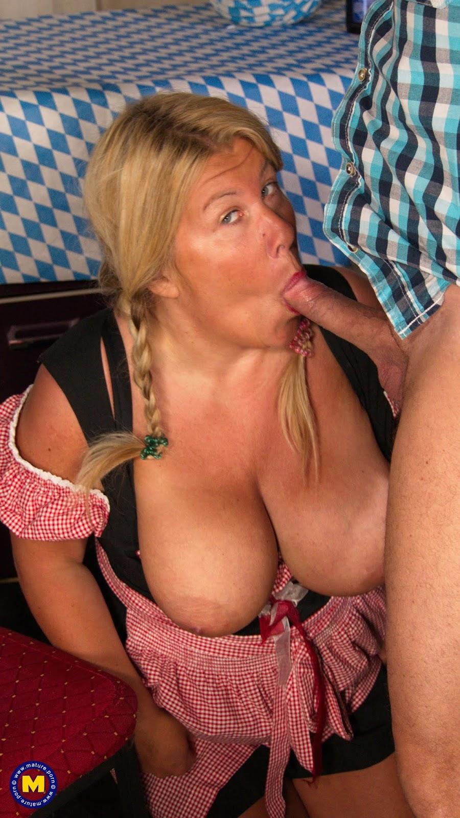 Kim Van Dyke Porn