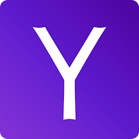 Yahoo for Android updated with aggregated news, weather, sports and more