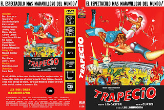 Trapecio 1956 - Carátula 2