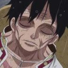 One Piece Episode 825 English Subbed