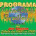 Programa Consciência Brasileira #04