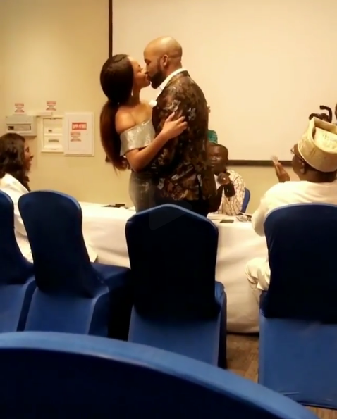 Banky-w-adesua-court-wedding