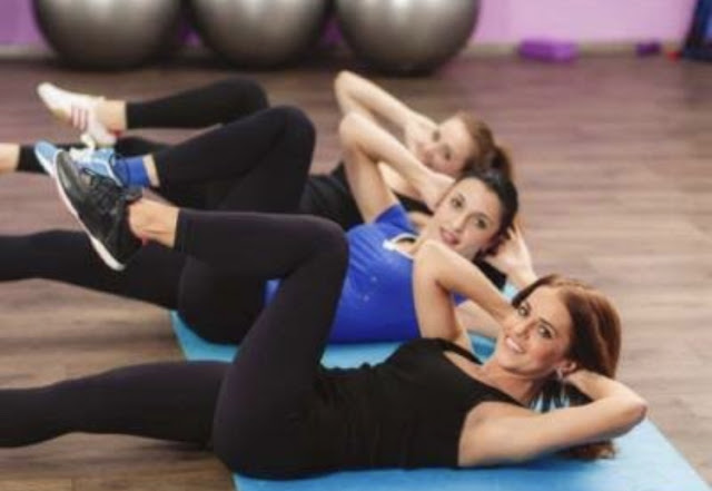 Sağlıklı Yaşam İçin Düzenli Sporun Faydaları