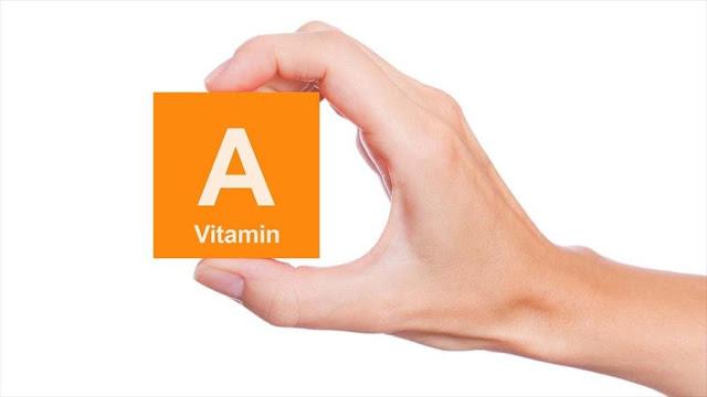 ¿La vitamina A contra el cáncer de páncreas?