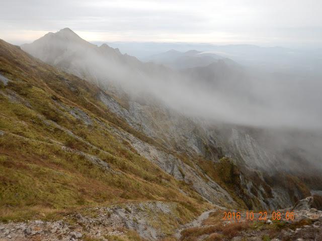 Mt. Daisen thumbnails No.6