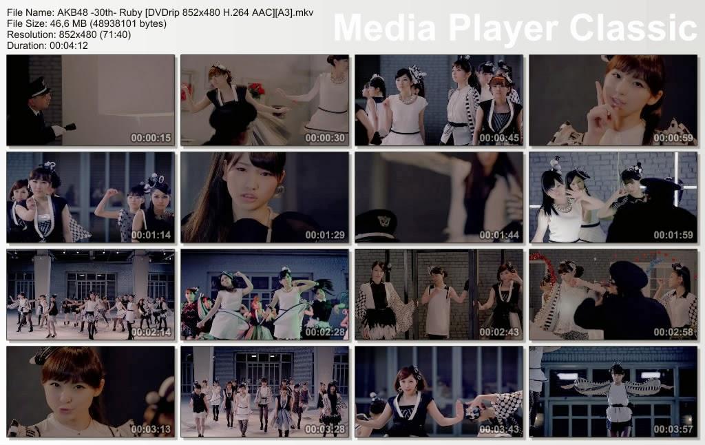 AKB48+-30th-+Ruby+%5BDVDrip+852x480+H.264+AAC%5D%5BA3%5D.mkv_thumbs_%5B2013.07.24_16.57.51%5D.jpg (1024×646)