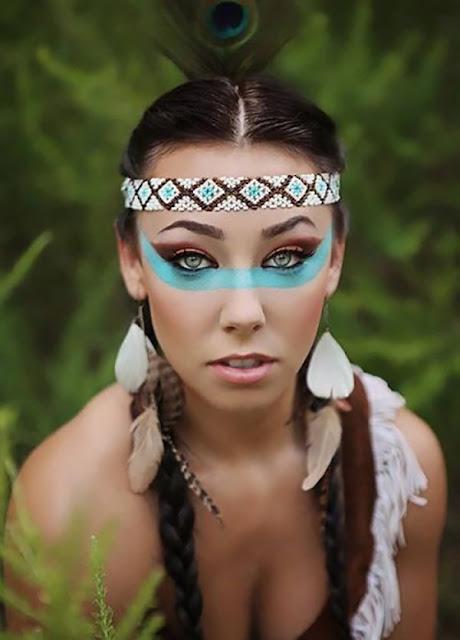 maquiagem-de-carnaval-india-blog-abrir-janela