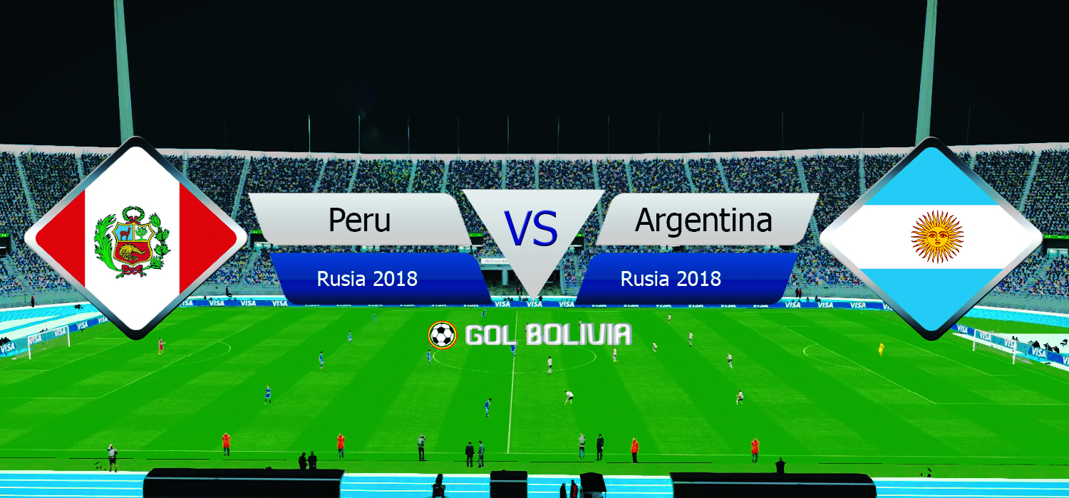 Image Result For Mirar Brasil Vs Peru En Vivo