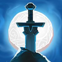 Lionheart: Dark Moon v1.1.9