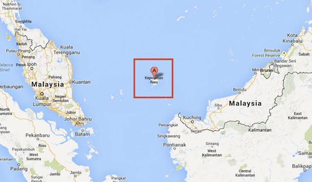 Pesawat Malaysia Terobos Natuna, DPR RI Ingin Alutsista TNI diperkuat
