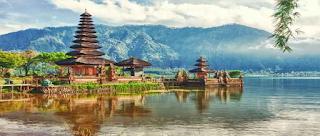 Wisata Kuta Bali